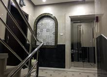 شقة استثماريه للبيع  95م في منطقة ام السماق، بالقرب من مكة مول