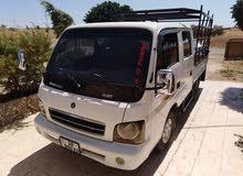 For sale Kia Bongo car in Mafraq