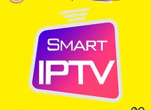 IP TV  12 Months Subscription  Worldwide  All Devices
