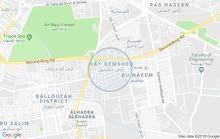 فيلا بناء حديت اجديده للبيع  في حي دمشق