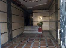 شقة للبيع بمصر
