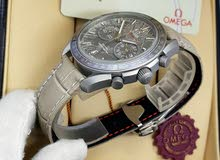 0b0bcf606 Omega Watches for Sale in Kuwait
