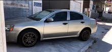 For sale Galant 2007