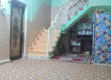 5 Bedrooms rooms Villa palace for sale in Basra