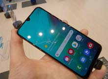Wanted Samsung Galaxy a50