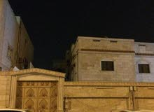 Villa for sale with More rooms - Mecca city Al Awali