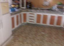 بيت مستقل للبيع في  كفريوبا