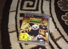 kung fu panda دسكه