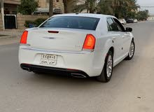 Best price! Chrysler 300M 2016 for sale