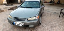 For sale Camry 1999