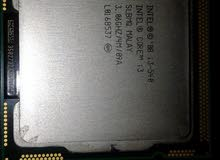 CPU i3 4M For Sale