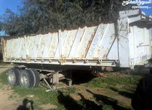Used Trailers is for sale