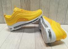 احذية Nike air 97 جميلة