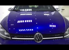 مركز بروجلانس للسيارات