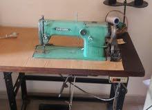 ماكينة خياطة ياكوما درزة