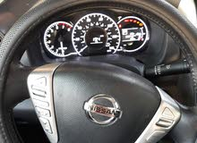 2016 Nissan Versa for sale