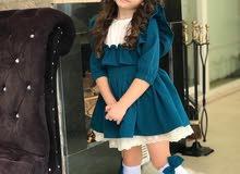 ملابس أطفال للعيد أنيقة و مميزة