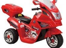 جديدنا دراجة اطفال تعمل على الشحن  بسعر تنافسي 65 الف فقط بطارية جدا قوية بيهة ه