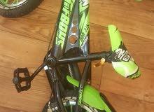 دراجات عدد 3 للبيع جداد