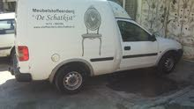 Best price! Opel Campo 1998 for sale