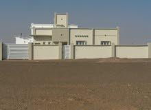 200 sqm  Villa for sale in Al Sharqiya