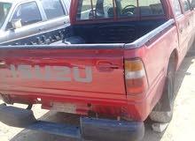 Isuzu  2002 for sale in Salt