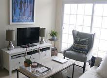 apartment for rent - Irbid
