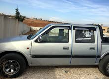 Isuzu Other made in 1999 for sale