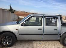 ايسوزو  1999 للبيع