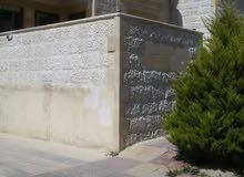 شقة مميزة موقع هادء في طبربور