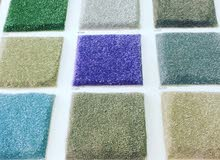 Available for sale New Carpets - Flooring - Carpeting