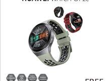 Huawei Watch GT 2e New
