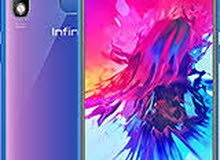 New Infinix  for sale