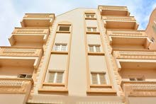 an apartment for sale in Matruh Marsa Matrouh