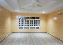 غرف عوائل وموظفات في الموالح 11 خلف المكتب الرئيسي لعمانتل