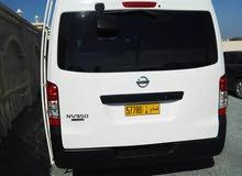 Used 2015 Nissan Van for sale at best price
