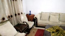 Apartment property for rent Amman - Al Muqabalain directly from the owner