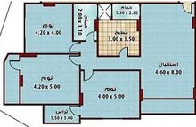 an apartment for sale in Giza Hadayek al-Ahram