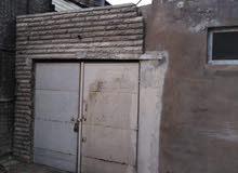 بيت للبيع في منطقة البياع بين شارع 9و8