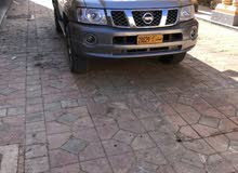 Used condition Nissan Patrol 2005 with  km mileage