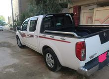 Best price! Nissan Navara 2011 for sale