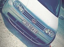 Best price! Volkswagen Golf 2000 for sale