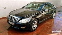 Best price! Mercedes Benz S350 2009 for sale