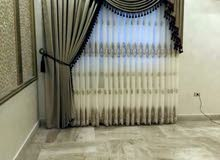 New Curtains for sale for those interested