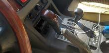 0 km mileage Mitsubishi GT 3000 for sale