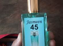 افضل تشكيلة عطور للشركه الاولى بدون منافس شركة(jasmeen) مناسبه للبقالات