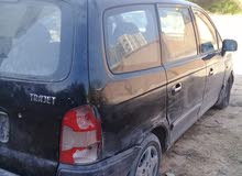 2005 Hyundai Trajet for sale in Tripoli