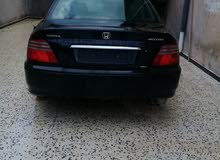 Used condition Honda Accord 2006 with 10,000 - 19,999 km mileage