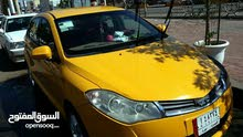 2013 Chery A113 for sale in Basra