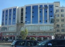 ميداس امتداد شارع الجاردنز مقابل فندق زمزم